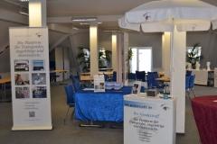 Gendertreff Messe & Fachtagung-2016