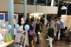 Gendertreff Messe & Fachtagung-2017