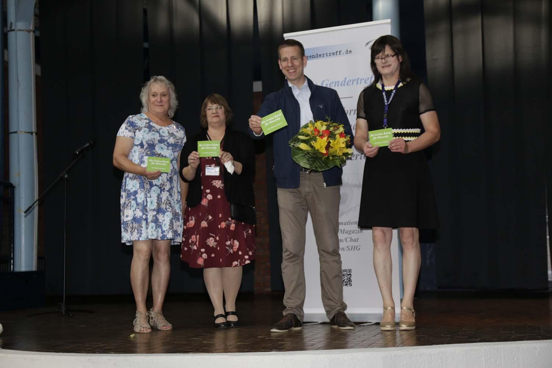 11-3. Gendertreff-Messe-u-Fachtagung-2018