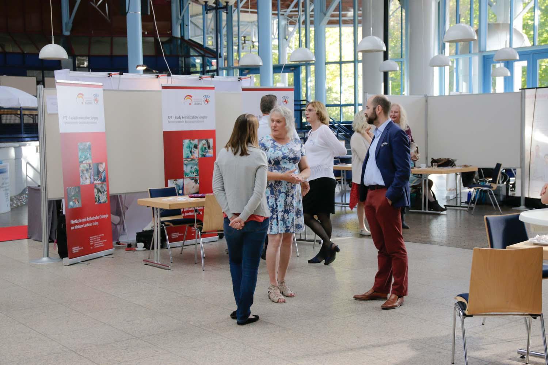 22-3. Gendertreff-Messe-u-Fachtagung-2018