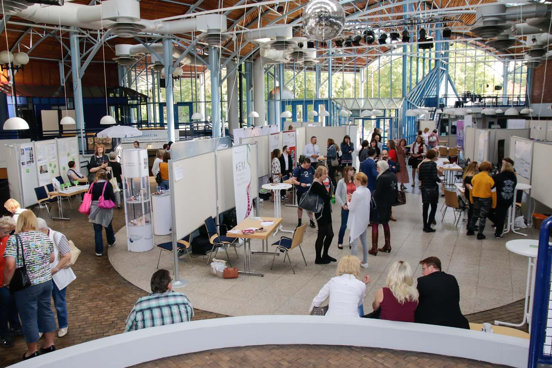 61-3. Gendertreff-Messe-u-Fachtagung-2018