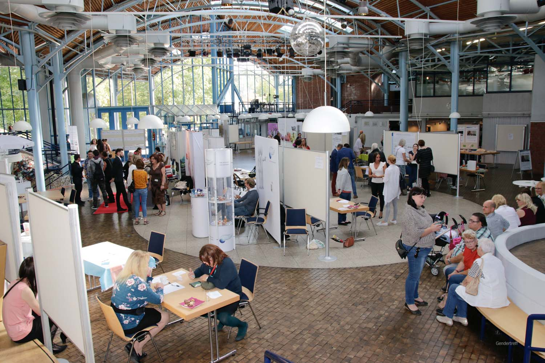66-3. Gendertreff-Messe-u-Fachtagung-2018