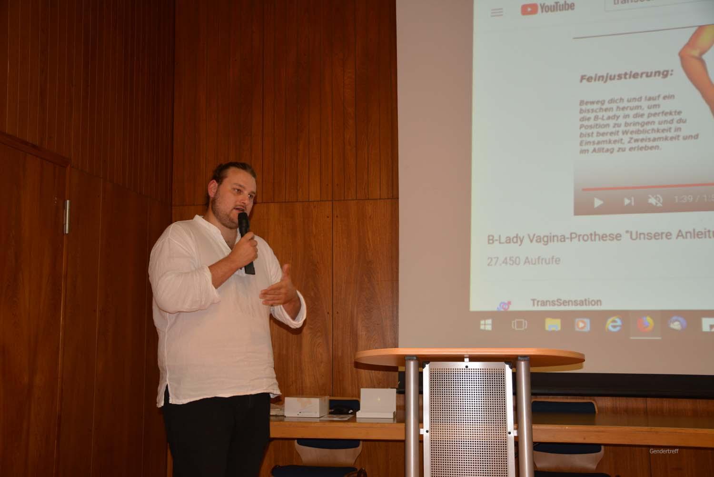 69-3. Gendertreff-Messe-u-Fachtagung-2018