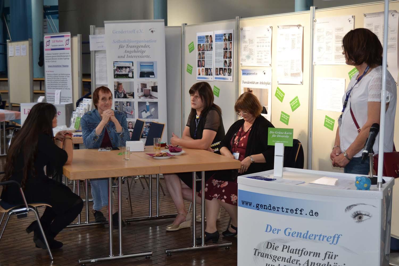 82-3. Gendertreff-Messe-u-Fachtagung-2018