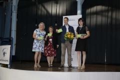 12-3. Gendertreff-Messe-u-Fachtagung-2018
