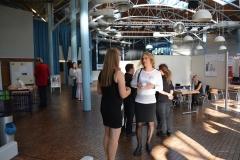 18-3. Gendertreff-Messe-u-Fachtagung-2018