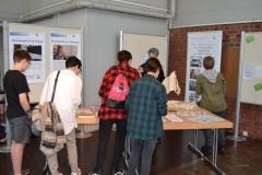 21-3. Gendertreff-Messe-u-Fachtagung-2018