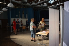 33-3. Gendertreff-Messe-u-Fachtagung-2018