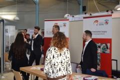 36-3. Gendertreff-Messe-u-Fachtagung-2018