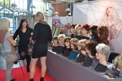 40-3. Gendertreff-Messe-u-Fachtagung-2018