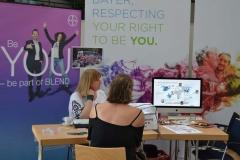 45-3. Gendertreff-Messe-u-Fachtagung-2018