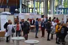 50-3. Gendertreff-Messe-u-Fachtagung-2018