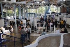 62-3. Gendertreff-Messe-u-Fachtagung-2018