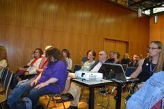 71-3. Gendertreff-Messe-u-Fachtagung-2018