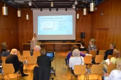 72-3. Gendertreff-Messe-u-Fachtagung-2018