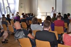74-3. Gendertreff-Messe-u-Fachtagung-2018