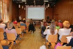 78-3. Gendertreff-Messe-u-Fachtagung-2018